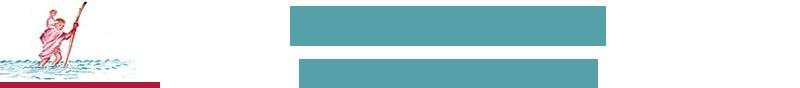 Logo-Ton-Roumen-zoeken-naar-zin-op-je-levensweg