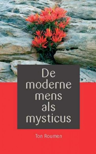 De-Moderne-Mens-als-Mysticus-Ton-Roumen