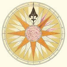 kompas 3